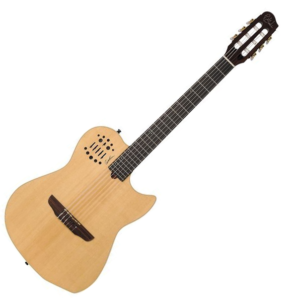 guitare grand spectacle